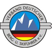 VDBS - Logo