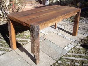 TischEichenaltholz1