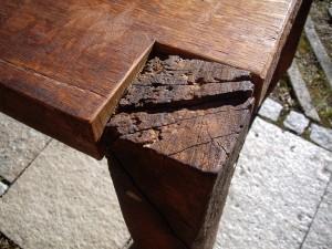 TischEichenaltholz2